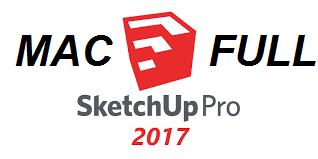 Sketchup Pro For Mac Os